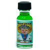 Aceite Don Dinero - Anointing And Rituals Oil