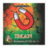 Aceite Iman -  Magnet Anointing And Rituals Oil