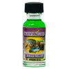 Aceite Calienta Negocios - Anointing And Rituals Oil