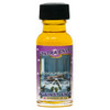 Aceite Contra Envidias - Anointing And Rituals Oil