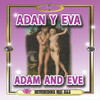 Aceite Adan Y Eva - Anointing And Rituals Oil