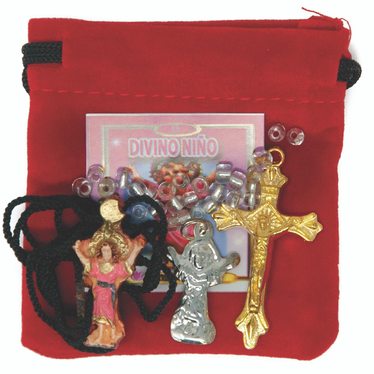 Resguardo Divino Niño (Divine Child)