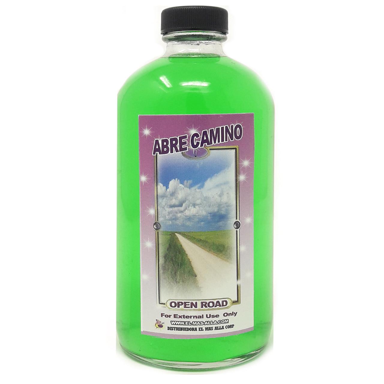Limpieza De Piso Abre Caminos - Floor Wash