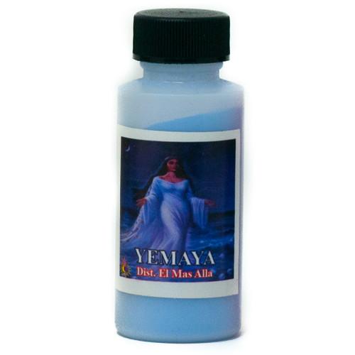 Polvo Yemaya - Esoteric Powder