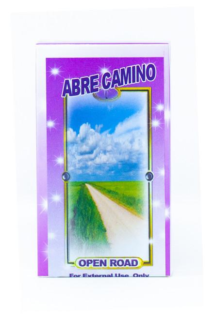 Jabon Abre Camino (Open Road Soap)