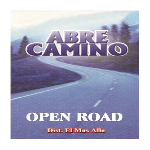 Aceite Abre Caminos