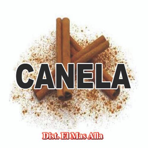 Aceite Canela - Cinnamon Anointing Oil
