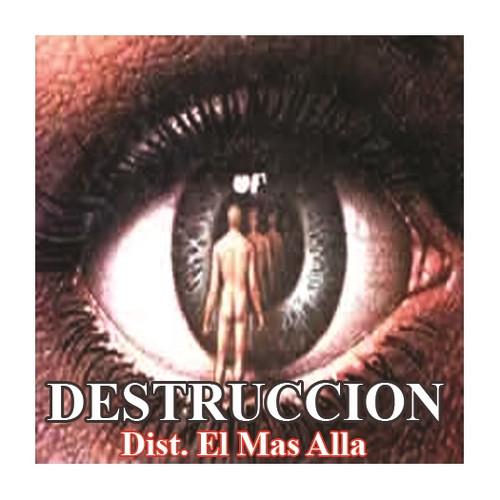 Aceite Destruccion