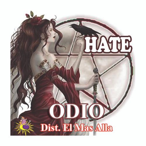 Aceite Odio