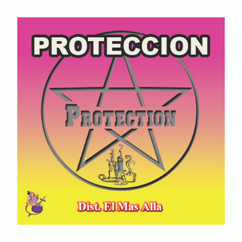 Aceite Proteccion