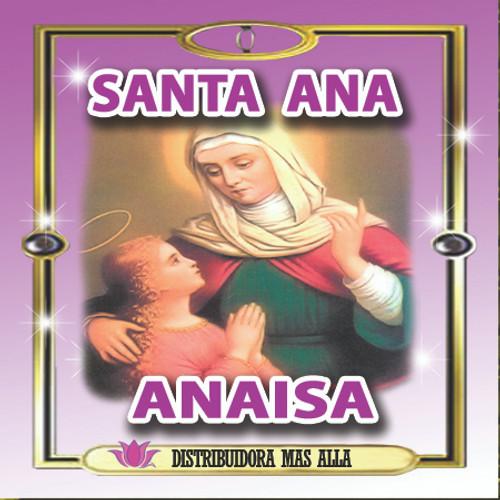Polvo Santa Ana