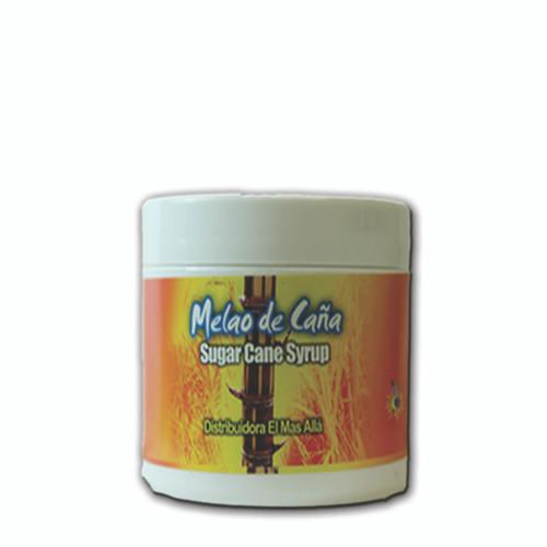 El melado de caña es utilizado para endulzar todo tipo de trabajos y baños para la suerte amor o cualquier tipo de baño dulce