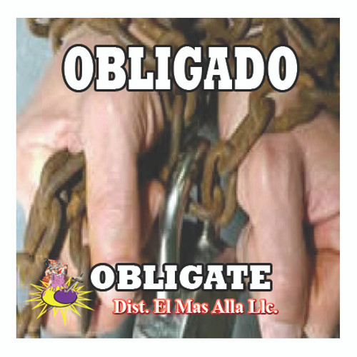 Aceite Obligado - Anointing And Rituals Oil