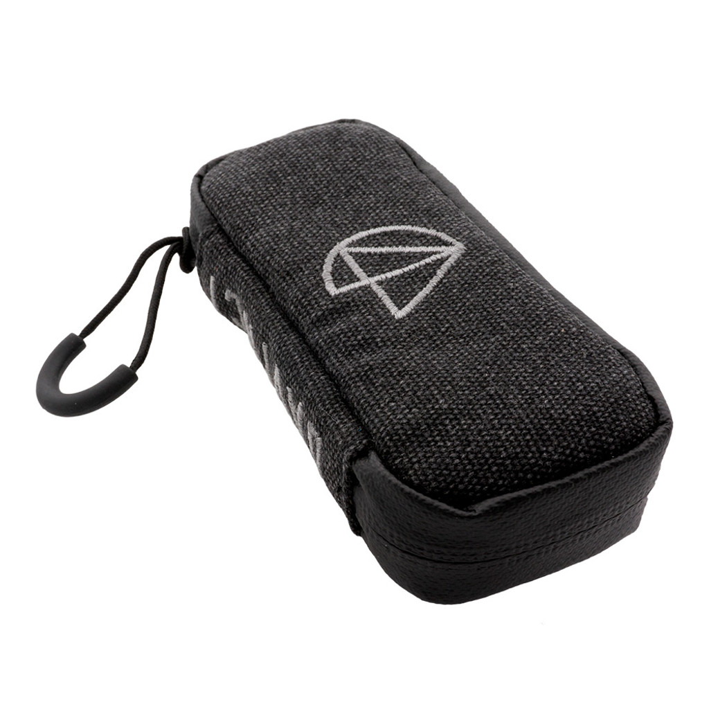 MIQRO Soft Case