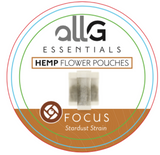 DaVinci Partners With ALL G Essentials