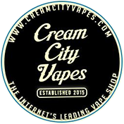 Cream City Vapes