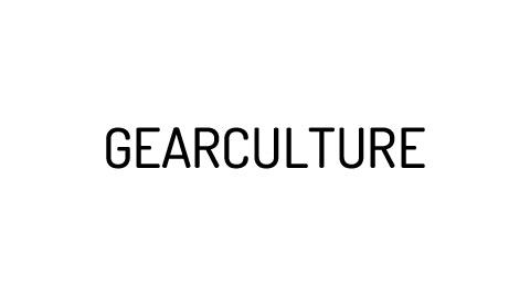 GearCulture
