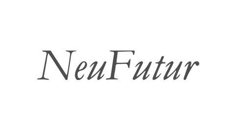 NeuFutur