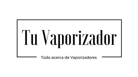 Tu Vaporizador
