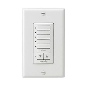 DecoFlex 5 Channel White 1810813, Ivory 1810814
