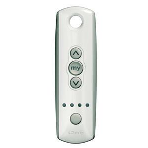Telis 4 RTS Pure Remote 1810633
