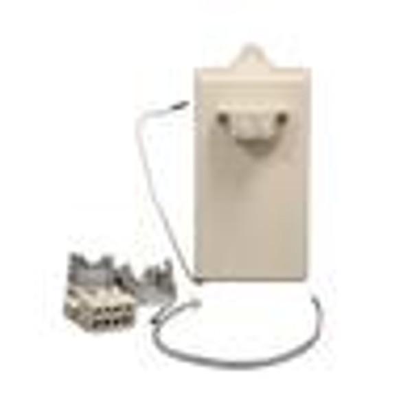 Multi-Link AC Plug-in Control 9012781