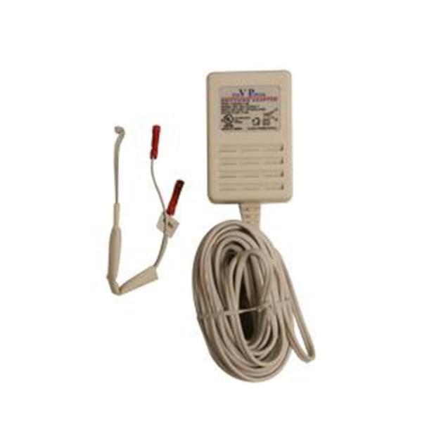 12 V AC/DC Adapter Kit 1822445