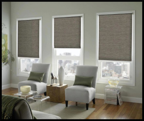 custom-printed-roller-shades2.jpg