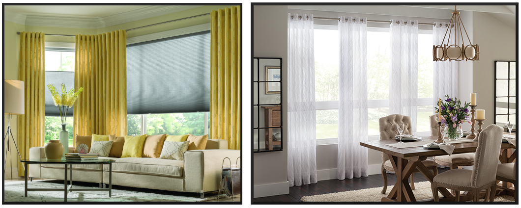 customcurtains.png