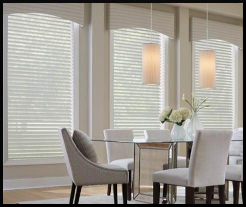 graber-sheer-shades.jpg