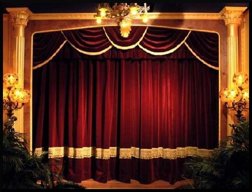 home-theater-curtains-frame.jpg