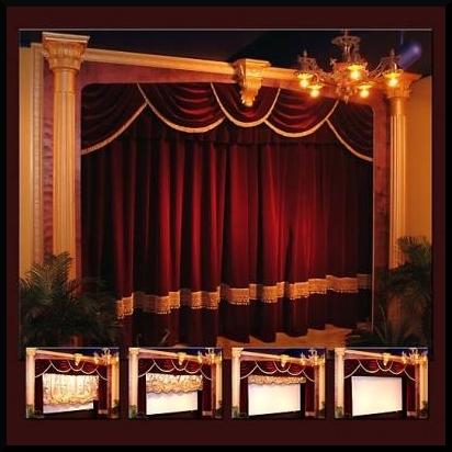 kern-home-theatre2.jpg