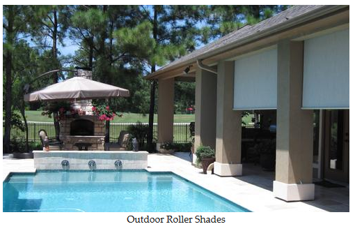 outdoor-roller-shades.png