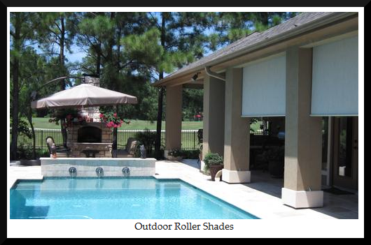 outdoor-roller-shades2.png