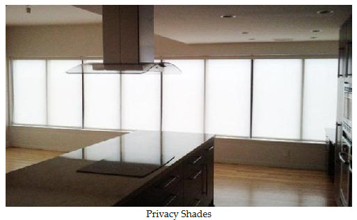 privacyshades1.png