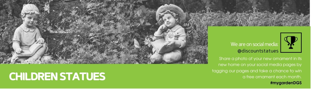 children-mythical-garden-ornaments.jpg