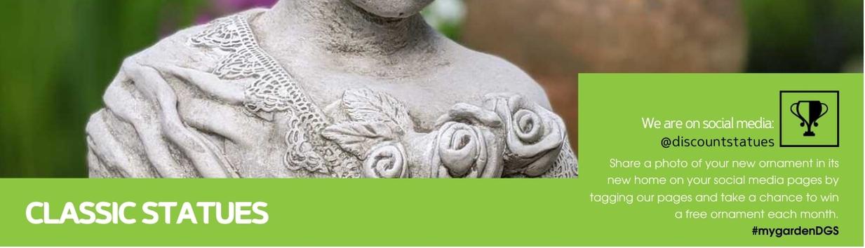 classic-garden-sculptues-busts.jpg