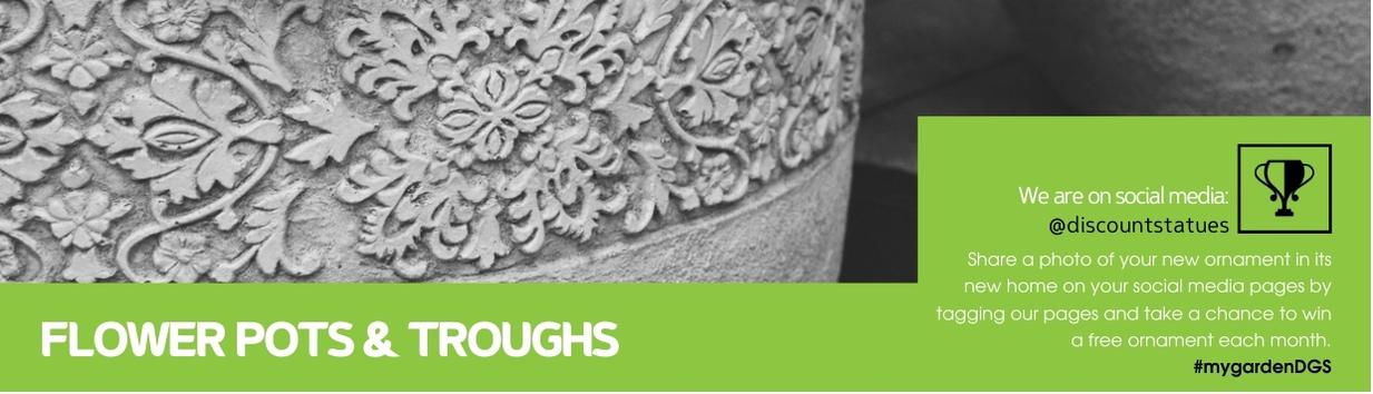 flowerpots-planters-concrete-troughs.jpg