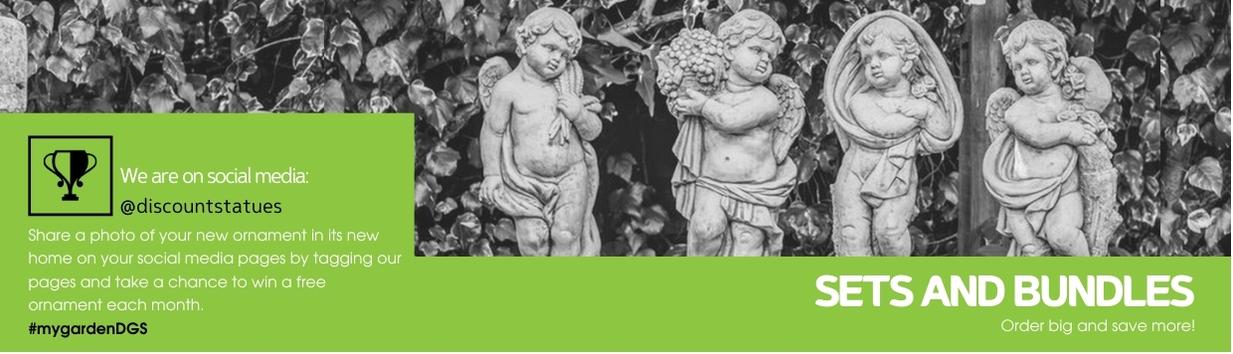 garden-set-statues.jpg
