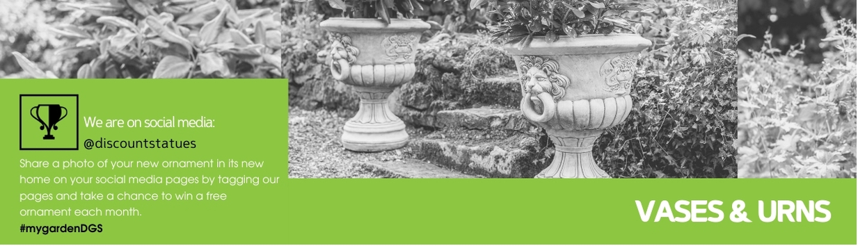 garden-vases-stone-cast-urns.jpg