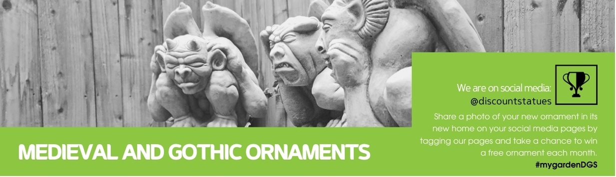 gothic-gargoyle-dragon-statues.jpg