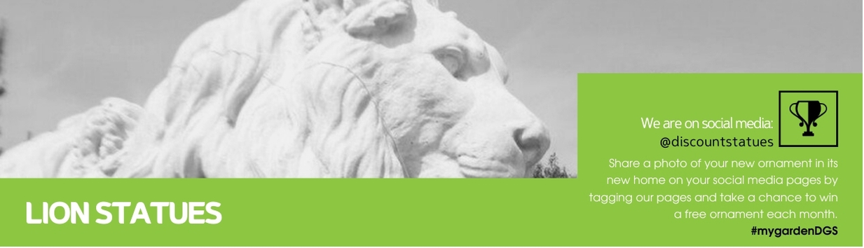 lion-statues-gatepost-lions.jpg