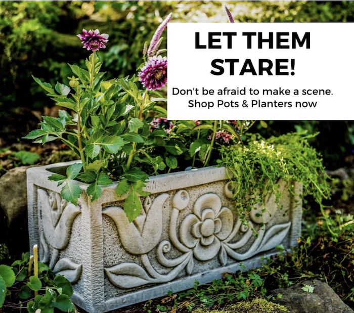 pots-and-planters-graphic.png
