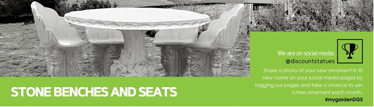stone-cast-benches-for-garden.jpg