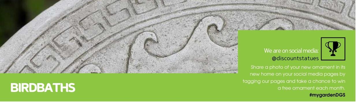 stone-cast-birdbaths.jpg
