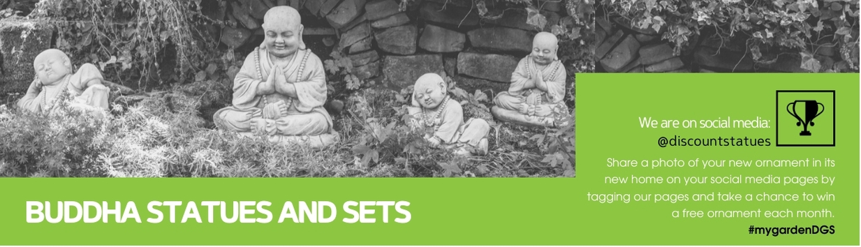 stone-concrete-buddha-statues.jpg