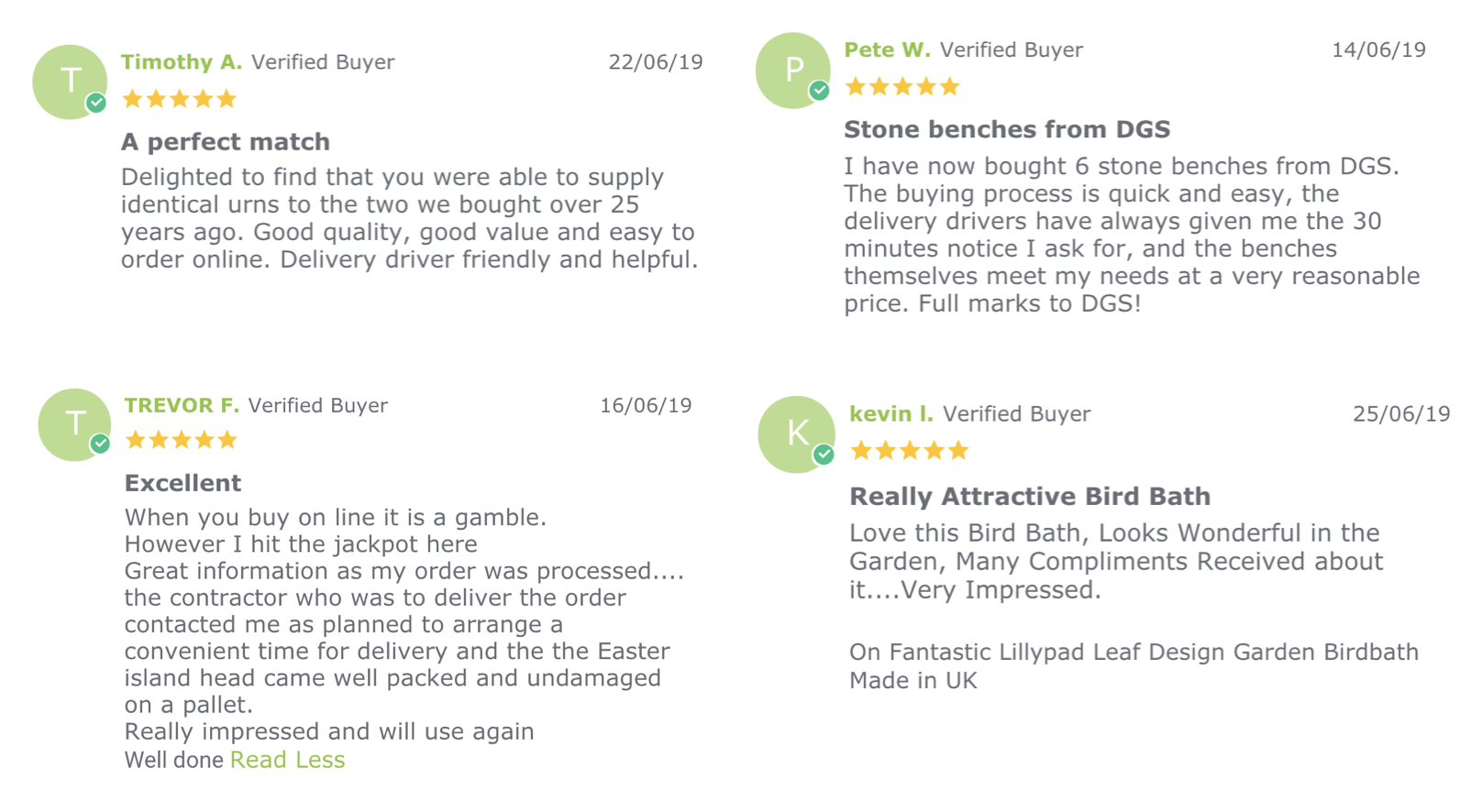 website-reviews.png