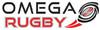 Omega Rugby