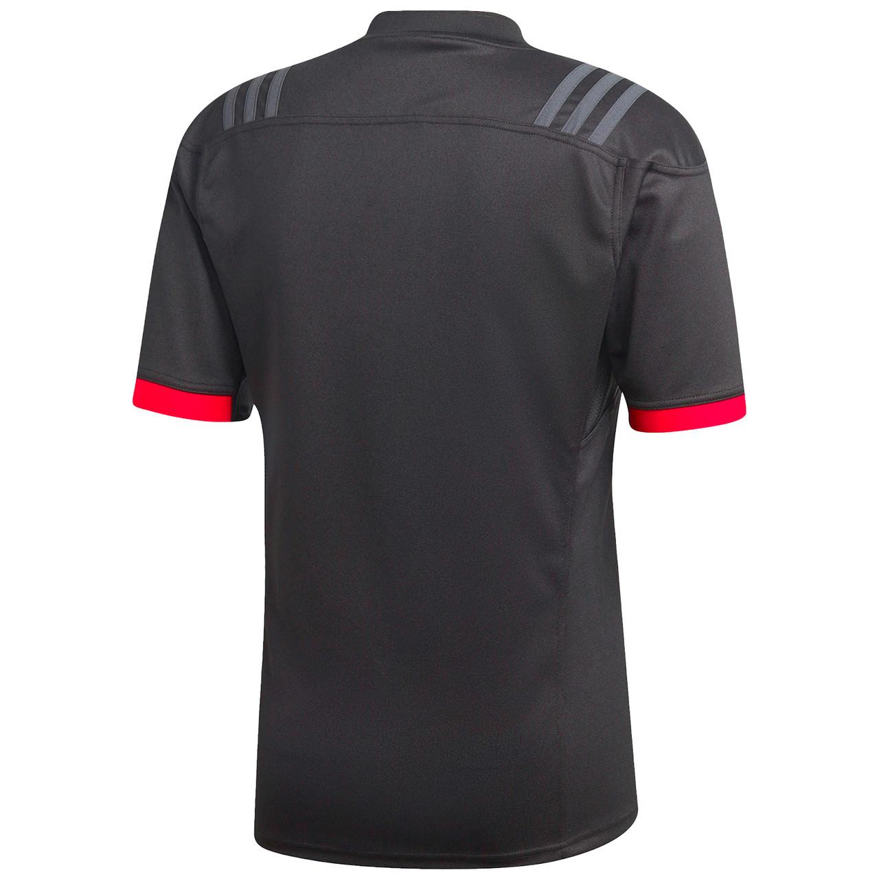 T shirt adidas All Blacks Maori |