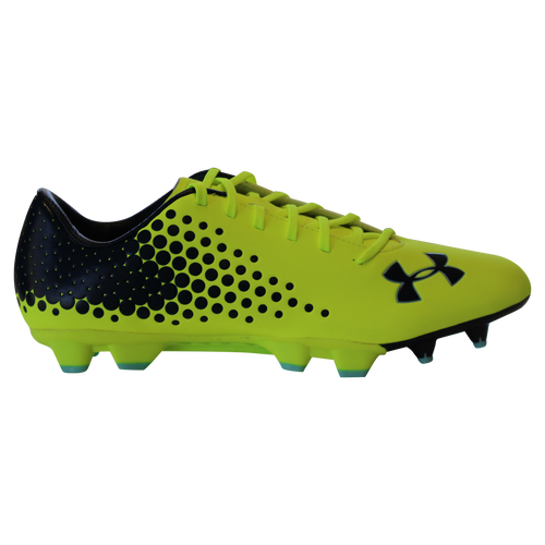 Under Armour Blur IV FG